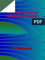 Etiquetas Ecológicas 3.1.ppt