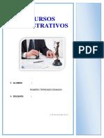 monografía-romero.docx