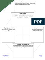 5aspectsVoices.pdf