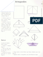 091.pdf