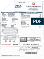 PAGOS DE LUZ.pdf