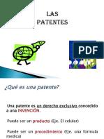 4. PATENTES-