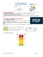 4_synthesebaseelectricite.pdf