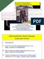 12Days Atherogenesis PDF Converted
