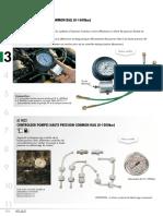 2015-2016_cata_export_interactif_pdf_370_part_112-246.pdf
