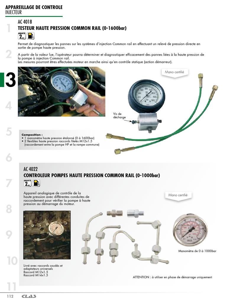 disque d/'embrayage 9237 Peugeot 601 D-DL 12cv