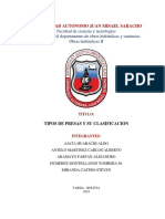 TIPO DE PRESAS.docx