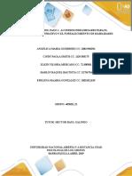 Saberes Previos Paso 1 - Acuerdos Preliminares-Gr. 403020_22 ELKIN