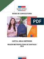 Bases-Abeja-Emprende-2019_RM_VF.pdf