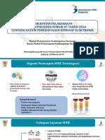 20190328 03Bahan Presentasi Menteri PPN