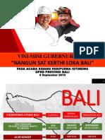 NANGUN SAT KERTHI LOKA BALI.pdf