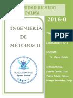 METODOS 2.docx