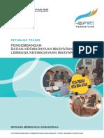 Petunjuk_Teknis_Pengembangan_LKM.pdf