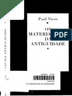 211714120-Os-Materialistas-Da-Antiguidade-Paul-Nizan.pdf
