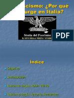 El Fascismo 6516 (1)