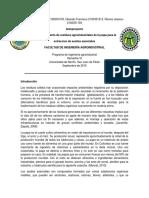 289352605-Aprovechamiento-de-residuos-agroindustriales-de-la-papa-para-la-extraccion-de-aceites-esenciales.docx