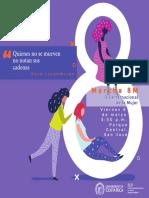 InvitaciónECP-Marcha 8M.pdf