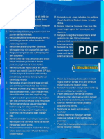 Leaflet Hak & Kewajiban.doc