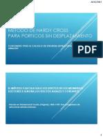 RII METODO DE HARDY CROSS SIN DESPLAZ.pdf