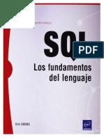 SQL - Los fundamentos del lenguaje.pdf