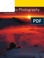 ebook_general_1026.pdf