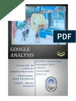 GOOGLE ANALYSIS - SOTOMAYOR CHECA ALVARO.docx