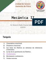 05-MecanicaII.pdf