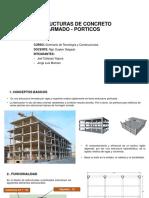 SIST. PORTICADO..pdf