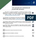 Recomendaciones_Ac_286.pdf
