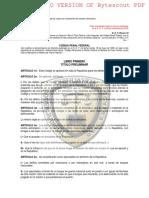 Código_Penal_Federal_.pdf