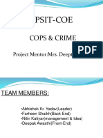 crimereport-160802063458
