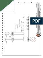 Planos Oficiales Pasantia-Model