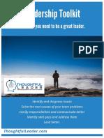 Leadership Toolkit eBook.pdf