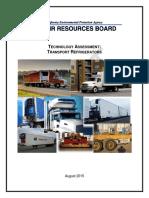 TransportRefrigeration_CaliforniaEPA.pdf