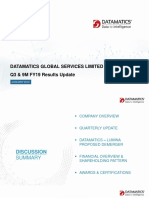 Datamatics-Q3-FY19-Results and demerger presentation.pdf