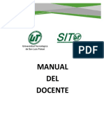 Manual_docente_SITO.pdf