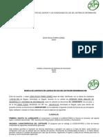 Ap8-Aa1-Ev2-Definición Del Tipo de Licencia y Las Condiciones de Uso Del Sistema de Información