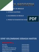 SIFAT GELOMBANG SEBAGAI MATERI.pptx