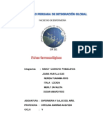 CLORURO DE SODIO 0.docx