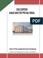 EXSPEDISI SURAT DPD PPNI KAB.docx