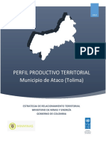 Perfil Productivo - Ataco 2.pdf