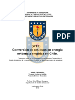Cid - Contreras - Ormeño