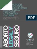 Guia Incidencia Aborto Legal y Seguro en Latinoamerica CLACAI.pdf
