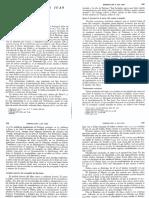 Biblia Comentada San Juan Evangelio.pdf