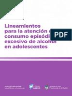 0000000878cnt 2018 Lineamientos Consumo Excesivo Alcohol Adolescentes (1)