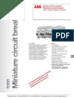ABB MCB.pdf
