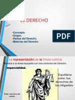 1.-DERECHO-CONCEPTO.pptx