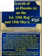 ZiyaratImamHussain_1st_15th_Rajab_15th_Shabaan.pdf