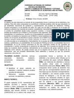 8-Propiedades físicas y químicas de aldehídos y cetonas.docx