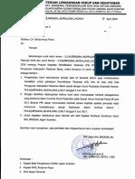 teguran 3.pdf